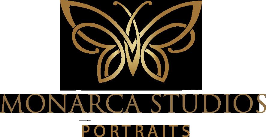 Monarca Studios - Fotografin Wien